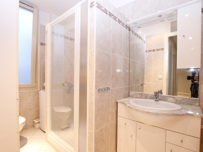Appartement, 51,83 m²