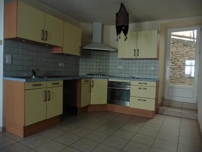 Maison, 92,12 m²
