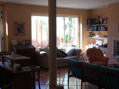 Appartement, 310 m²