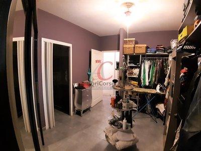 Appartement, 76,5 m²