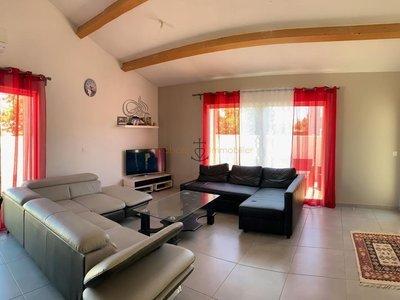 Maison, 108,66 m²