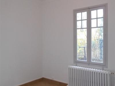 Maison, 53,2 m²