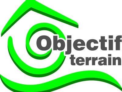 Terrain, 885 m²