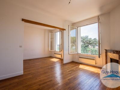 Immeuble, 276,5 m²