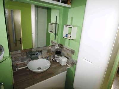 Appartement, 60,9 m²