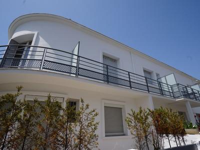 Appartement, 75,33 m²