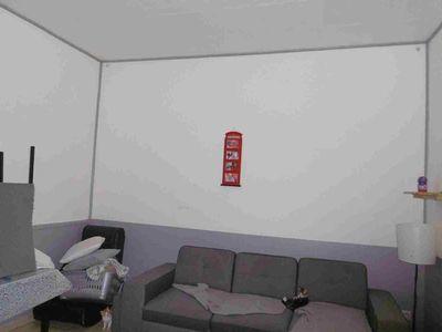 Immeuble, 134 m²
