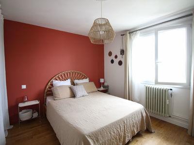 Appartement, 64,15 m²