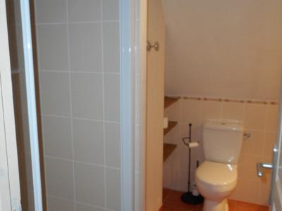 Maison, 85,3 m²