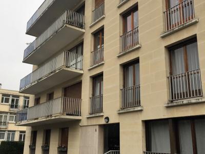 Appartement, 111,07 m²