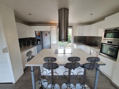 Appartement, 79,84 m²