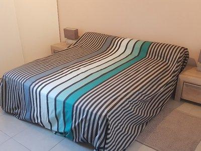 Appartement, 64,13 m²