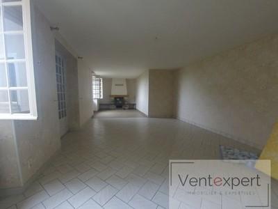 Maison, 175 m²