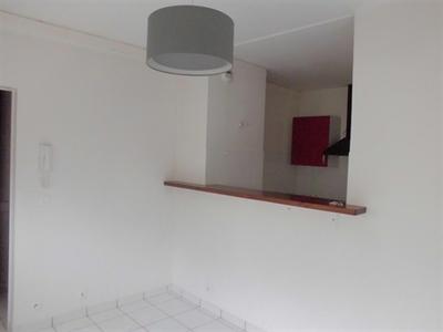Appartement, 50,57 m²
