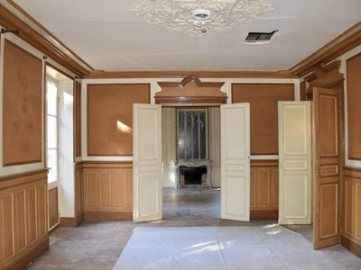 Maison, 326,6 m²