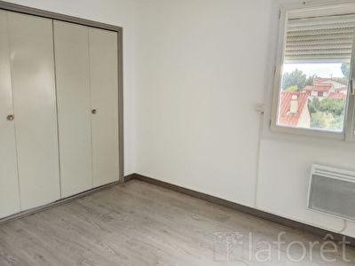 Appartement, 70,05 m²