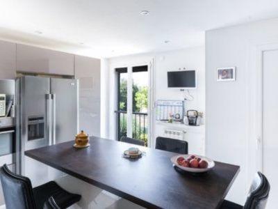 Appartement, 74,25 m²