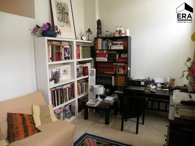 Appartement, 153,9 m²