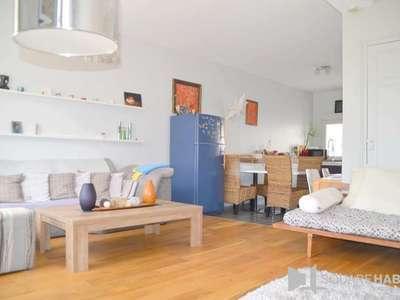 Maison, 95,38 m²