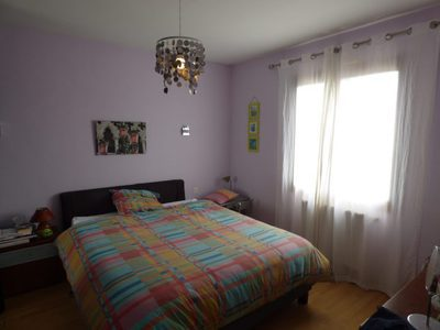 Maison, 153 m²