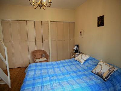 Appartement, 24,42 m²