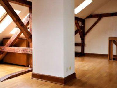 Appartement, 131,6 m²