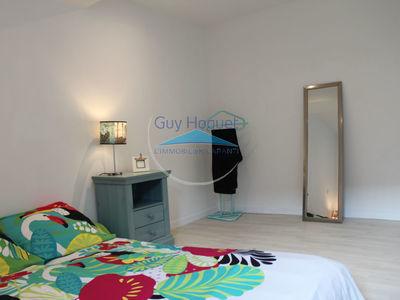 Maison, 73,3 m²