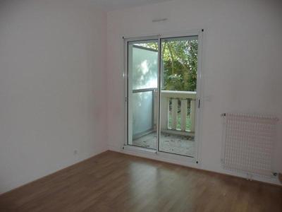 Appartement, 50,44 m²