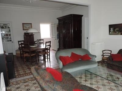 Appartement, 117,85 m²