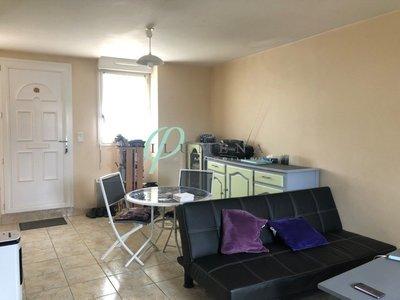 Locations Immobilières à Landemont 49270 Superimmo