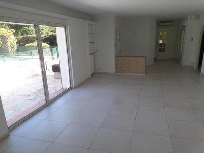 Maison, 138,04 m²