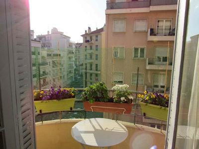 Appartement, 62,26 m²