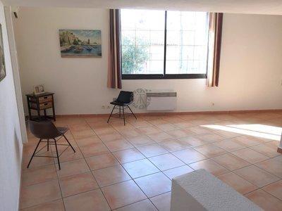 Maison, 91,91 m²