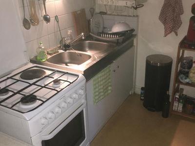 Appartement, 64,9 m²