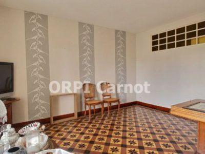 Maison, 163,47 m²