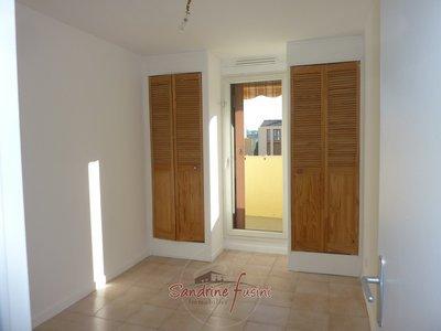 Appartement, 65,55 m²