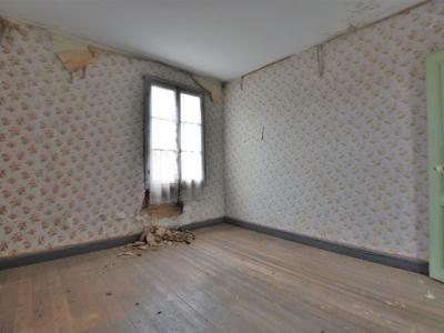 Maison, 172,19 m²