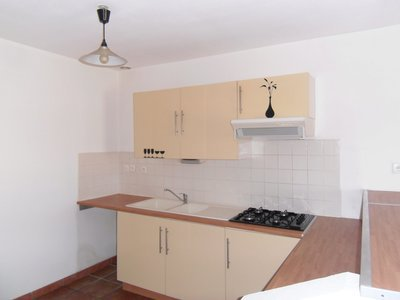 Appartement, 42,88 m²