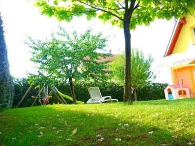 Maison, 116,25 m²