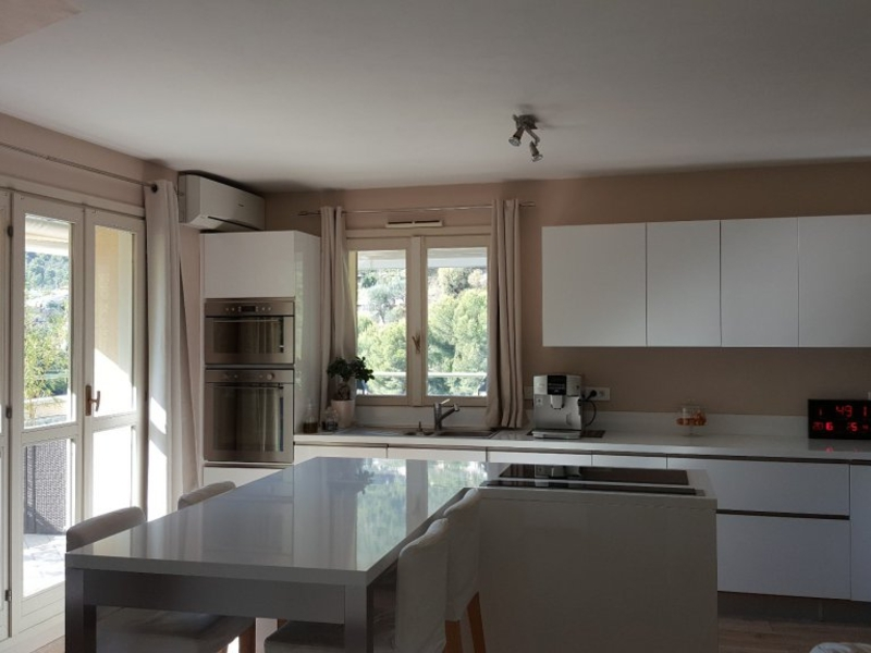 Appartement, 85,6 m²