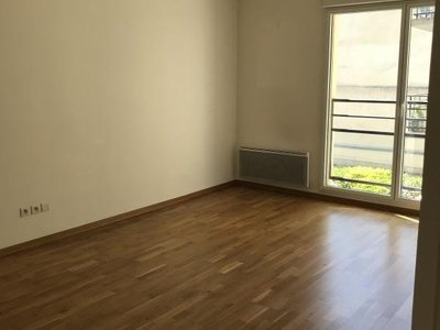 Appartement, 50,53 m²
