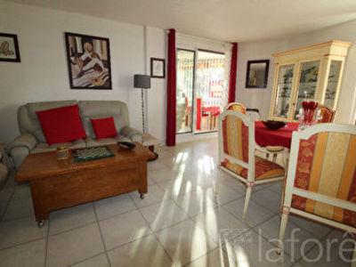 Appartement, 71,94 m²