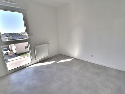 Appartement, 67,7 m²