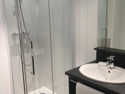 Appartement, 36,16 m²