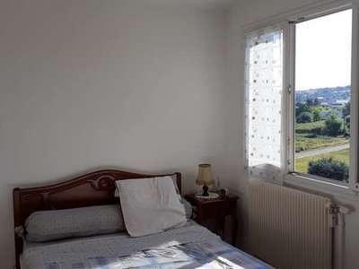 Appartement, 46,67 m²