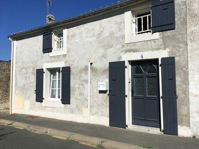 Location Maison En Charente Maritime 17 Superimmo