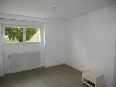 Maison, 113,14 m²