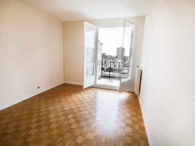 Appartement, 92,95 m²