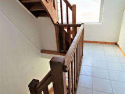 Appartement, 81,44 m²