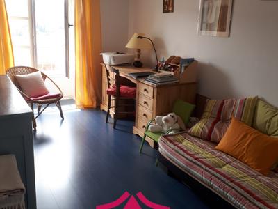 Appartement, 98,35 m²